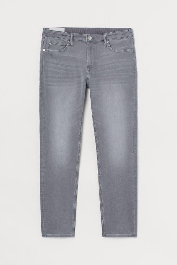 Hybrid Slim Jeans